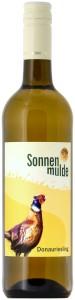 Donauriesling Bio-Wein trocken 2020